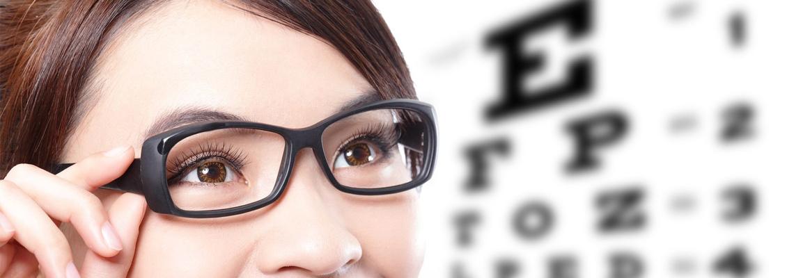 example-eyecare
