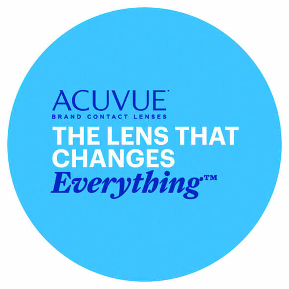 Flexible contact lens schemes for all types of contact lenses, based in Cramlington